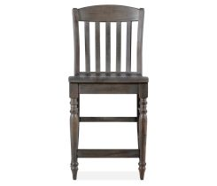 Ashmont Spindle Side Chair