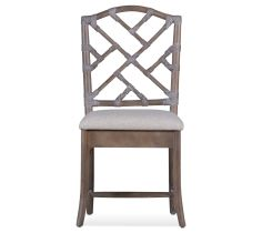 Clayton Upholstered Side Chair