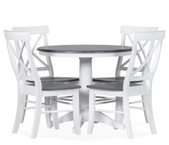 Cove Dining Set