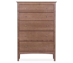 Westbrook 5 Drawer Chest