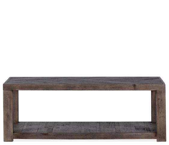 Dellwood Coffee Table