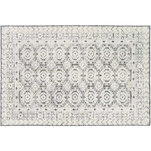 Lacey Rug